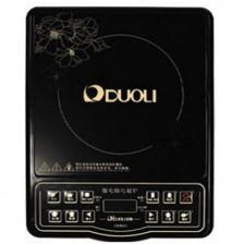 多丽多功能电磁炉C20B(4)/正品/低价销售