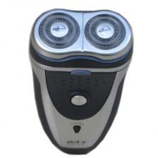 真汉子浮动式电动剃须刀RSCF-8215畅销版