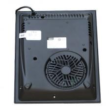 Midea/美的RT2105电磁炉/触摸板/正品、特价销售