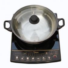 Midea/美的SK2105电磁炉/正品、特价销售