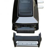 飞科(FLYCO)FS629往复式电动剃须刀