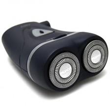 飞科(FLYCO)浮动式剃须刀 FS812 特价销售
