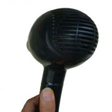 卡迪斯高品质电吹风1600W超静音设计 正品保障