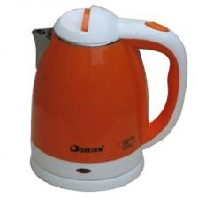 多丽(DUOLI)电热水壶KE18C-180/1.8L-正品低价销售