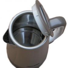 爱仕达ASD电热水壶AW1237ZP 电水壶 全自动电水壶 正品