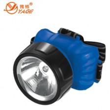 雅格YAGE头灯LED充电式头灯  节能环保 正品保障