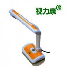 视力康护目台灯MT-9071/工作学习台灯/学生学习必备台灯 绝对质量保证