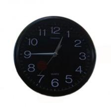 常胜CHANGSHENG231圆形挂钟  超静音设计