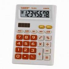 德信办公计算机TS-3818 家用电子计算机 桌面计算机