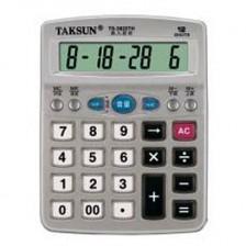 德信台式计算机TS-3822TH  办公计算机