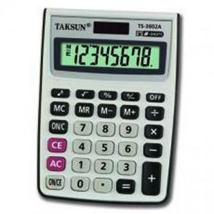 德信计算机TS-3802A 办公计算机