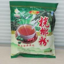 桄榔粉广西一宝/野珍桄榔粉300g 野生营养食品 冲调饮品