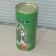 苦瓜茶正宗越南特产/清新苦瓜,无香精