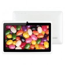 创想L7全智A13礼品神器7寸平板电脑 高清平板电脑 正品 包邮