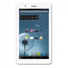 创想X7S高清双卡导航7寸蓝牙打电话平板电脑 可通话双卡双待手机 包邮