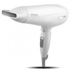 POVOS/奔腾电吹风机PH9052 2200W大功率冷热风恒温技术  正品包邮