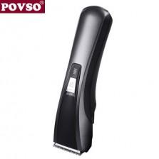 POVSO/奔腾理发器PR3031 快充充插两用电推剪 成人剃头刀正品包邮 特价