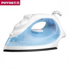POVSO/奔腾PE-Y205S电熨斗 熨烫机 烫衣机 包邮 特价