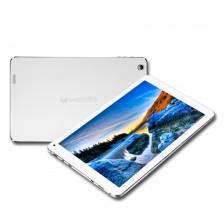 vido/原道 M10 16GB WIFI 10寸平板电脑 四核高清视网膜屏 正品 包邮