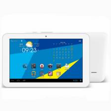 2014新款平板电脑 vido/原道 N70双擎S 8GB WIFI 7寸 安卓4.2超强性价比 包邮