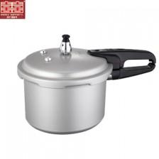 双喜高压锅20cm 双重安全保护 小康装 厨房必备 高压锅 正品
