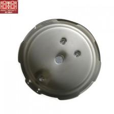 双喜压力锅18cm 小康装 双重安全保护 加厚 正品