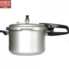 双喜压力锅26cm双重安全保护小康装 厨房必备 高压锅 正品