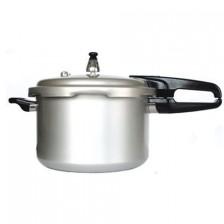 双喜压力锅直型高压锅24cm双重安全保护小康装 厨房必备 高压锅 正品
