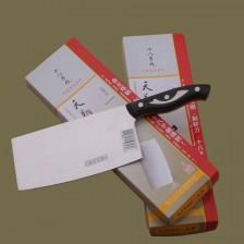 十八子作-天翔砍切刀S2908-AB  原装正品  买送网推荐 包邮
