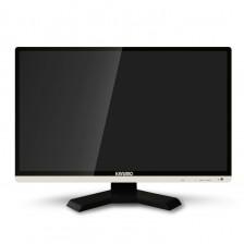 康视宝22寸LED液晶电视215T2-5平板电视/led液晶两用电视 显示器  正品 包邮