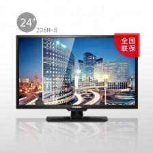 Kansibo康视宝24寸完美屏液晶电视机LED平板电视机 显示器全国联保包邮
