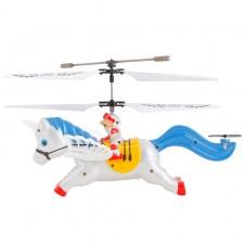飞马遥控直升飞机 卡通儿童益智玩具  飞机 热销  包邮