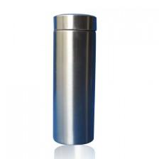 利俊保温杯 不锈钢保温杯 保温瓶 水壶 学生水壶 特价销售