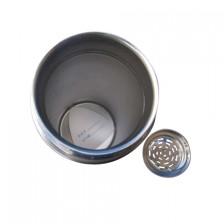 利俊保温杯 不锈钢保温杯 保温瓶 水壶 学生水壶 性价比之王