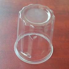 一次性杯 水晶杯 200ML