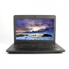 联想ThinkPad E431-C9C14英寸笔记本 4G/500G/独显/DVD刻录 官方标配