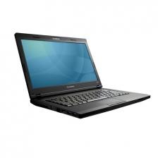 联想E49L1005W42G320PW3Q双核 集成显卡1005M/2G/320G/DVD刻录/DOS