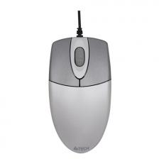 双飞燕针光鼠标MOP-620NU 有线鼠标 游戏鼠标 USB 笔记本电脑鼠标 厂家直销