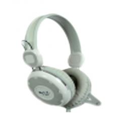 网吧王子 X-战神高档网吧 耳机 游戏耳机 耳麦  usb笔记本耳机  正品保证