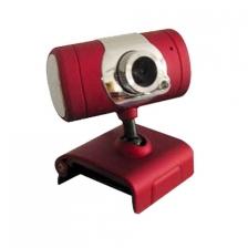 蜘蛛侠高清电脑摄像头1200W高清  带麦克风摄像头  买送热卖