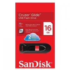 闪迪酷悠 USB 闪存盘 迷你8GU盘 创意电脑U盘 快速闪存 官方正品