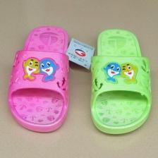 浴室拖鞋洗澡防滑家居室内男女情侣塑料木地板居家夏季凉拖鞋