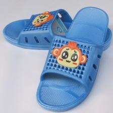新款女拖鞋 居家室内外厚底防滑凉拖鞋浴室卡通拖鞋