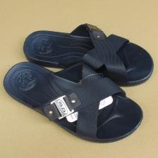 上海回力男拖鞋3265厚底防滑凉拖鞋居家室内外木地板拖鞋正品